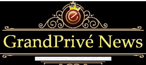 GrandPrive.com News