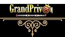 GrandPrive.com