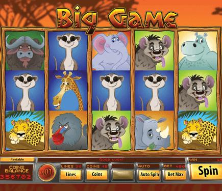Big Game Hero Image Inner Center