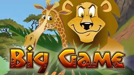 Big Game Sidebar Image