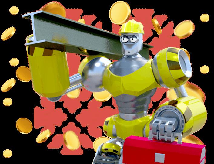 Beat Bots Hero Image Inner 2