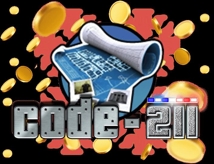 Code 211 Hero Image Inner 1