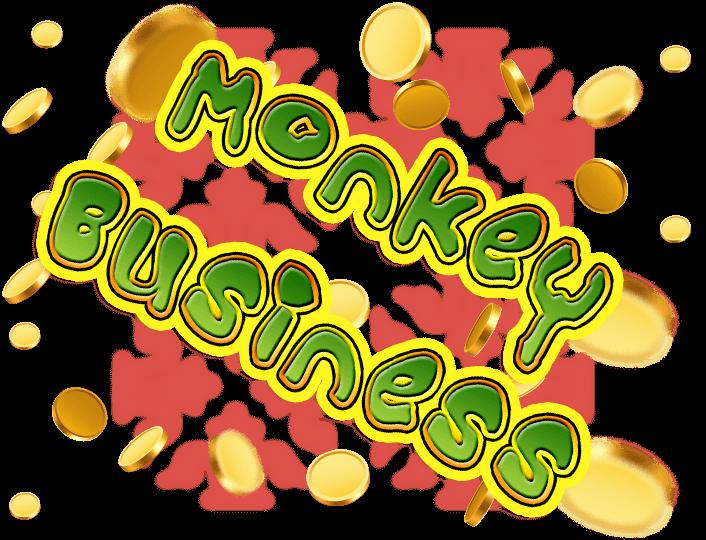 Monkey Business Hero Image Inner 2