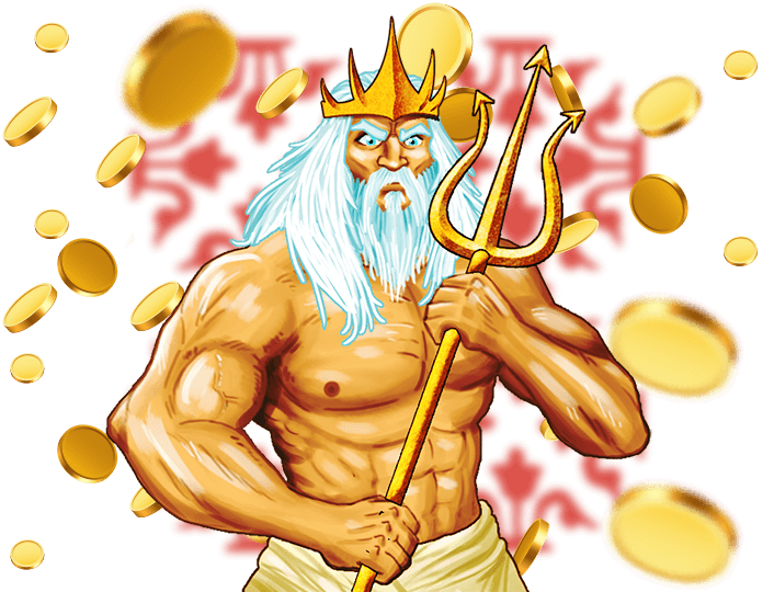 Rise of Poseidon Hero Image Inner 1