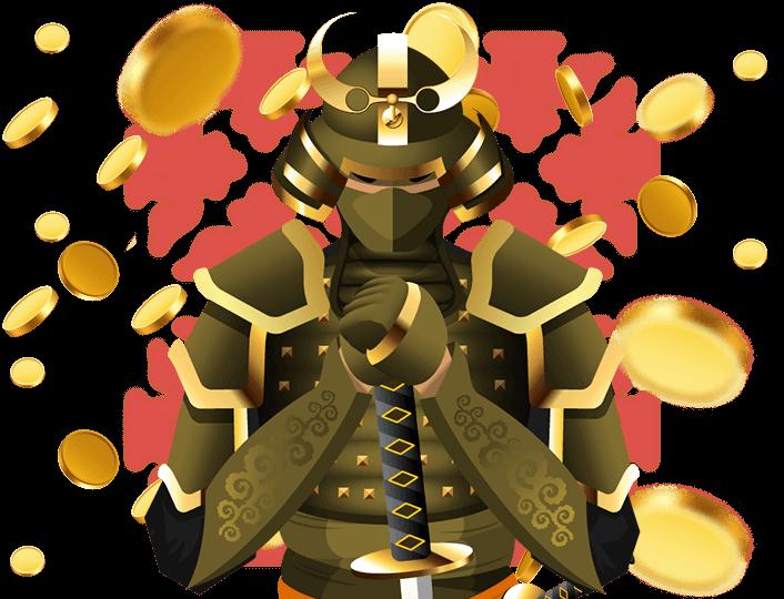 Tanzakura Hero Image Inner 1