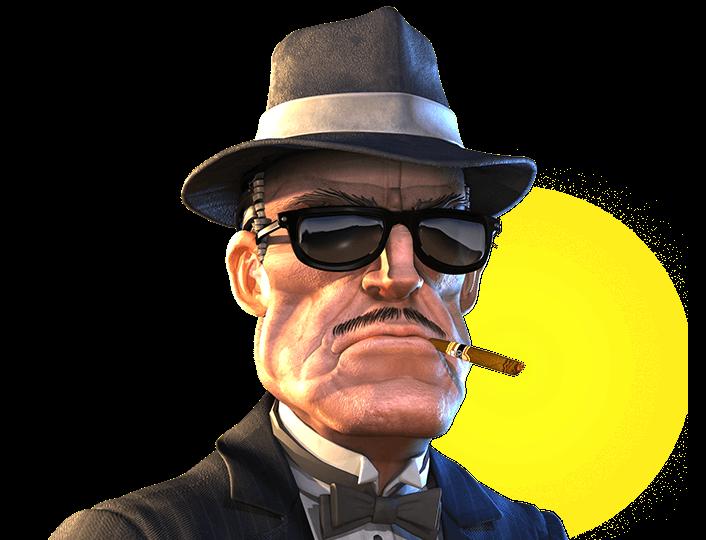 The Slotfather Part II Hero Image Inner 1
