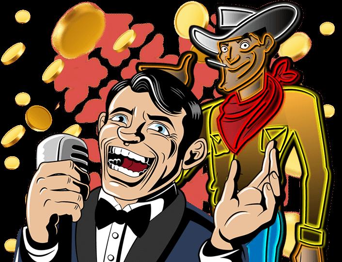 Vintage Vegas Hero Image Inner 2