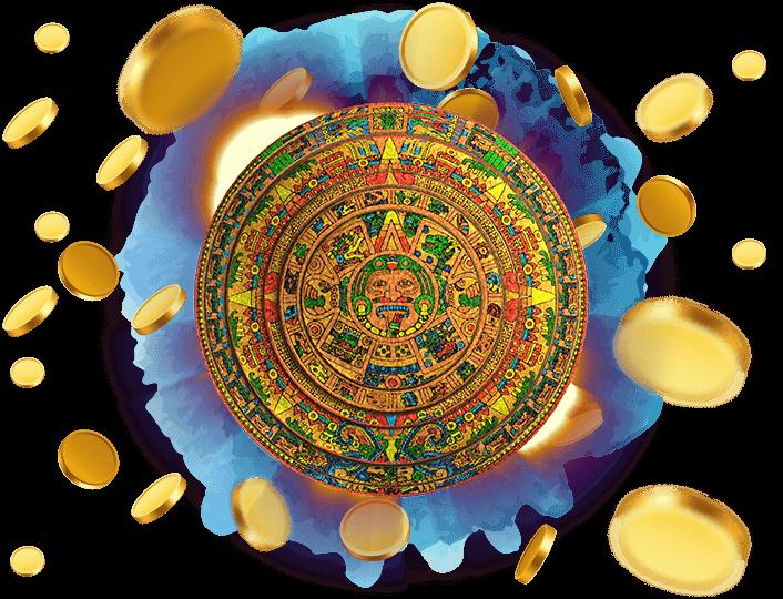 City Of Gold Hero Image Inner 1