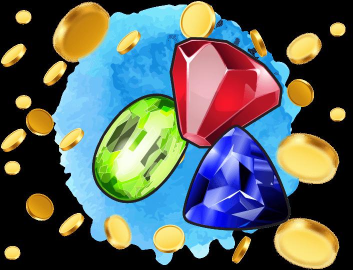 Gems n Jewels Hero Image Inner 2