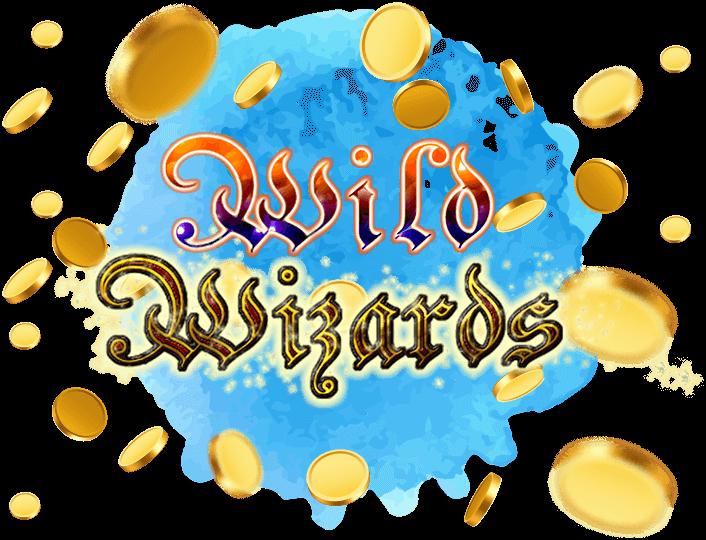 Wild Wizards Hero Image Inner 1