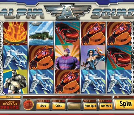 Alpha Squad Hero Image Inner Center