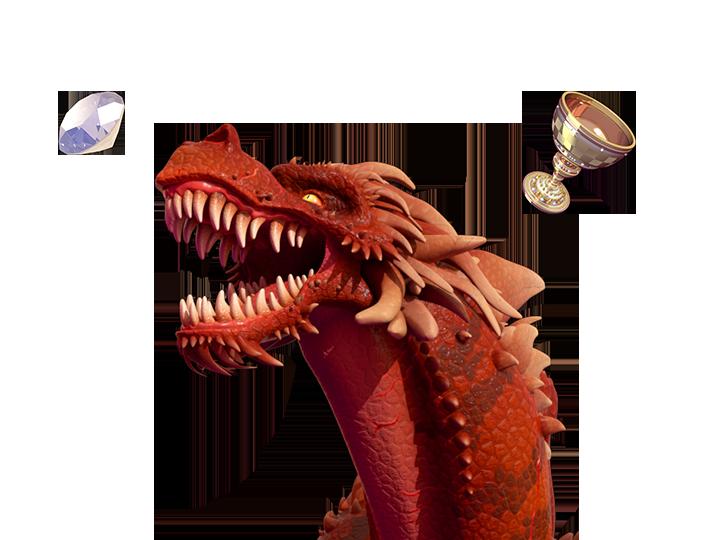Diamond Dragon Hero Image Inner 2