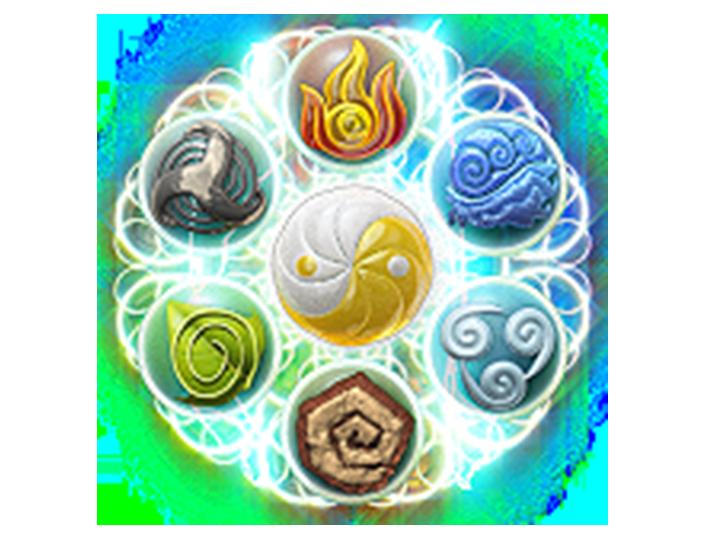 Elemental 7 Hero Image Inner 2