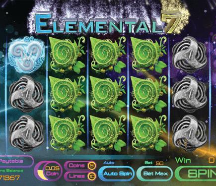 Elemental 7 Hero Image Inner Center
