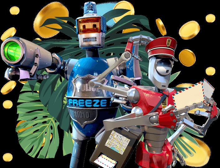 Beat Bots Hero Image Inner 1