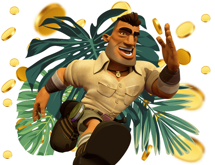 Johnny Jungle Hero Image Inner 1