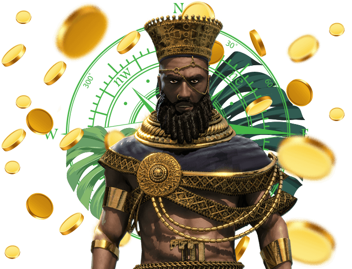 Rise Of Spartans Hero Image Inner 2