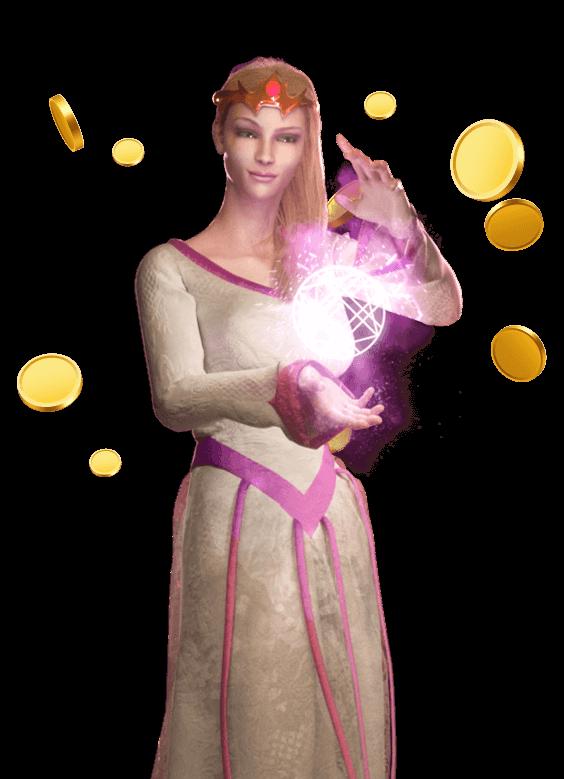 Throne Of Gold Hero Image Inner 1