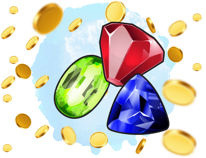 Gems n Jewels Hero Image Inner 2