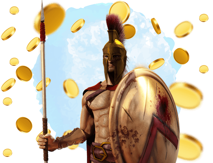Rise Of Spartans Hero Image Inner 1