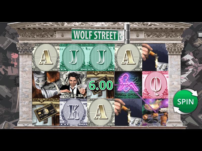Wolf Street Hero Image Inner Center
