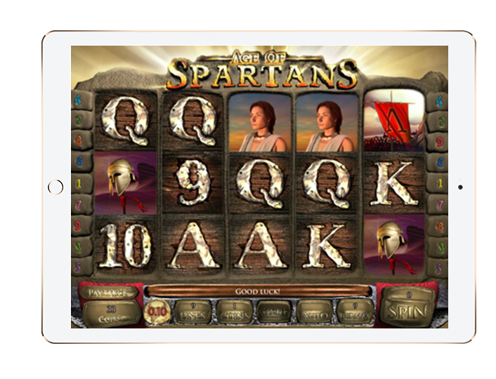 Age Of Spartans Hero Image Inner 2