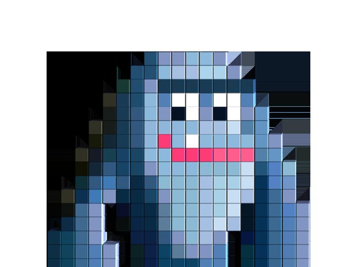 BigFroot Hero Image Inner 1