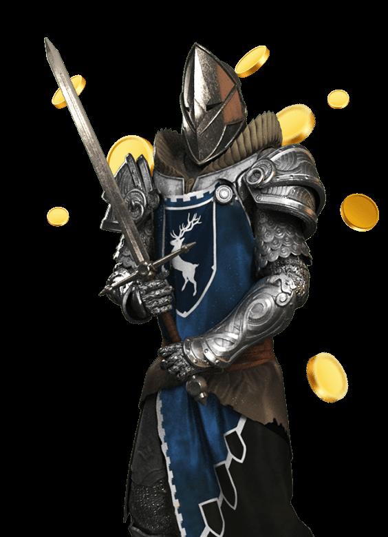 Throne Of Gold Hero Image Inner 2